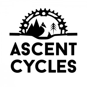 ascent cycles
