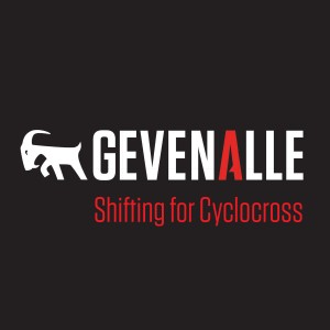 Gevenalle Cycles